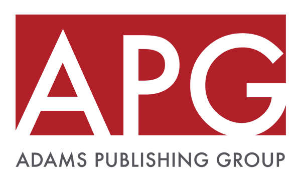 Adams Publishing Group Events