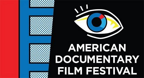 American Documentary Film Festival
