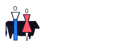 Berrien County Youth Fair