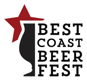 Best Coast Beer Festival