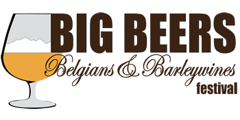 Big Beers Educational Foundation