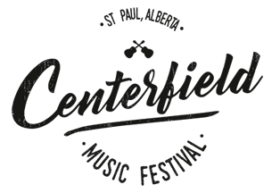 Centerfield Music Festival