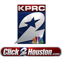 Click 2 Houston