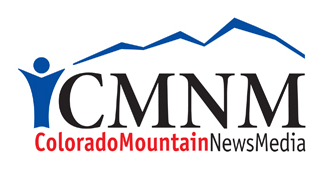 Colorado Mountain News Media Events