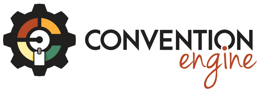 ConventionEngine