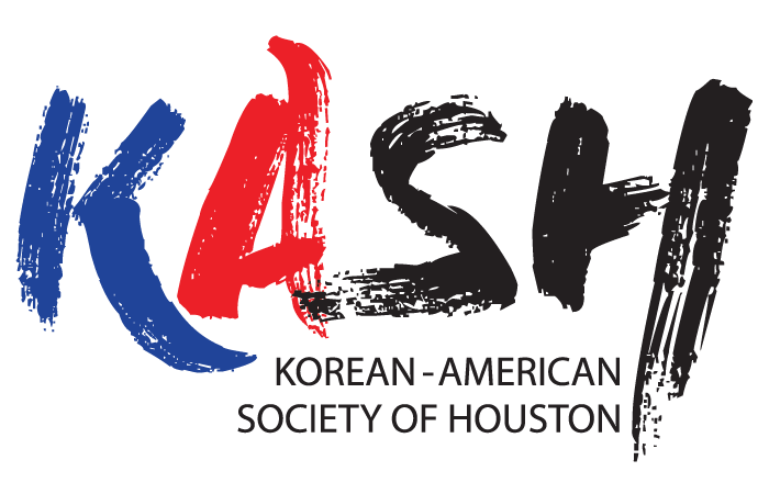 Korean-American Society of Houston