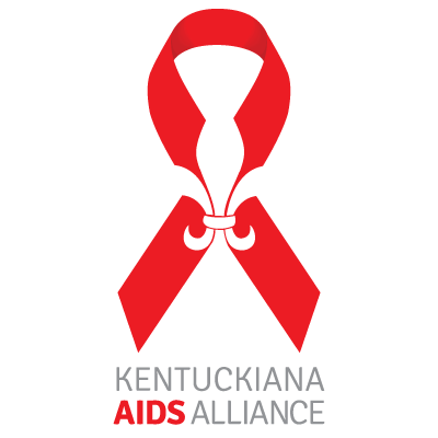 Kentuckiana Aids Alliance