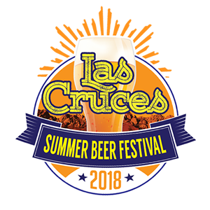 Las Cruces Summer Beer Festival