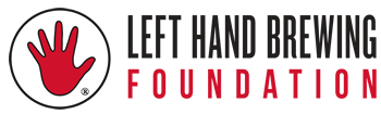 Left Hand Brewing Foundation