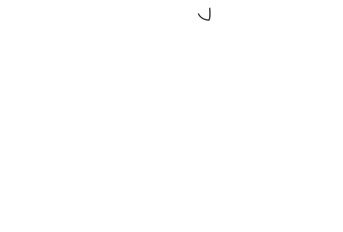 Lou Dog Events