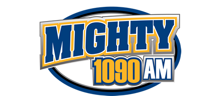 Mighty 1090 AM Tickets