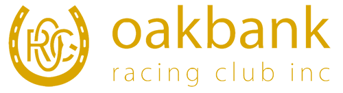 Oakbank Racing Club
