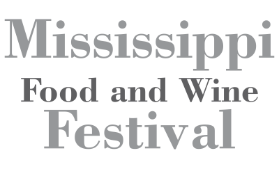 MS Food And Wine Festival
