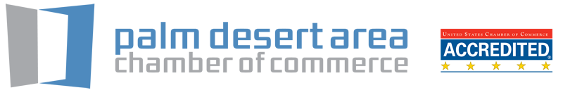 Palm Desert Area Chamber of Commerce