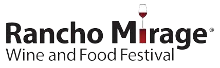 Rancho Mirage Wine and Food Festival