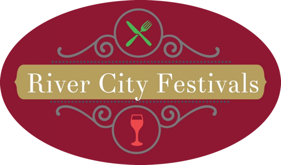 River City Festivals