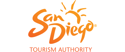 San Diego Tourism Authority