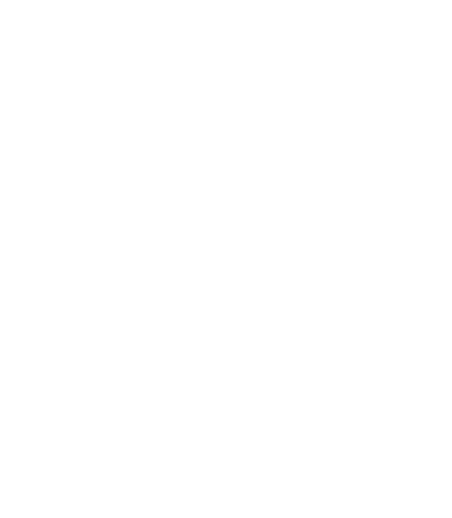 Songs4Soldiers