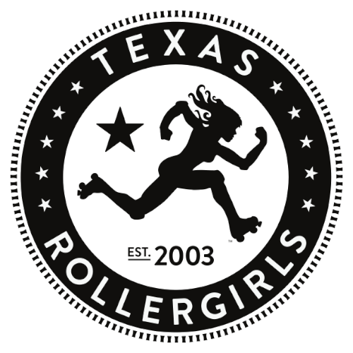 Texas Rollergirls Tickets