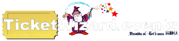 TicketWizard