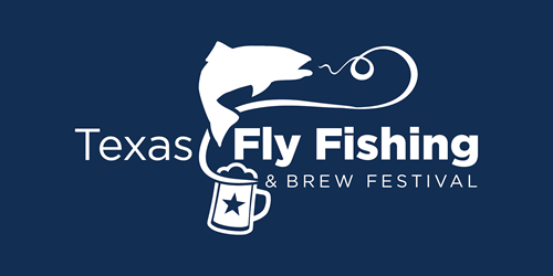 Texas Fly Fishing Festival