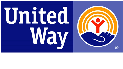 United Way of the Desert