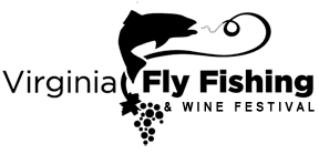Virginia Fly Fishing & Wine Festival