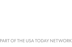 Ventura County Star Ticketing