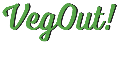 VegOut! Events