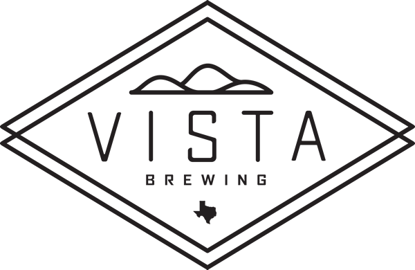 Vista Brewing TX
