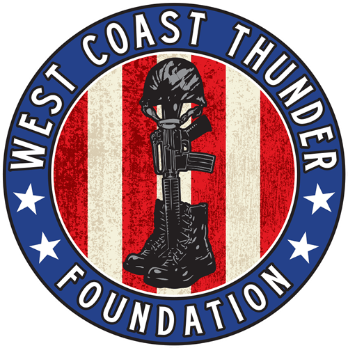 West Coast Thunder
