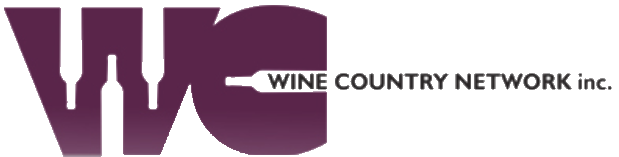 Wine Country Network