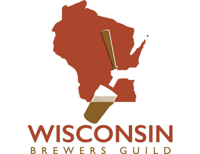 Wisconsin Brewers Guild Events